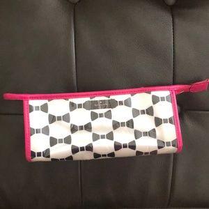 Kate Spade zipper pouch
